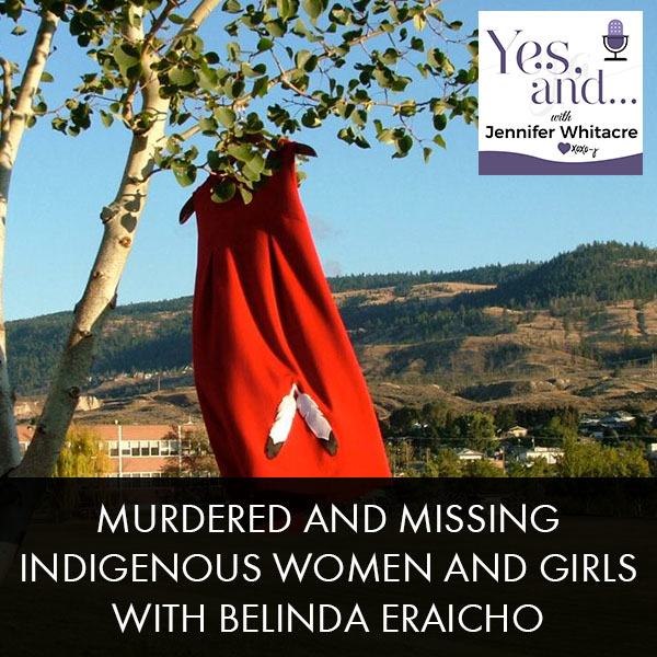 YA 56 | Murder And Missing Cases